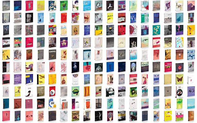 feira virtual de livros da editoraPatuá